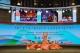 第九屆中國·呼和浩特少數民族文化旅游藝術活動和第二十屆中國·呼和浩特昭君文化節